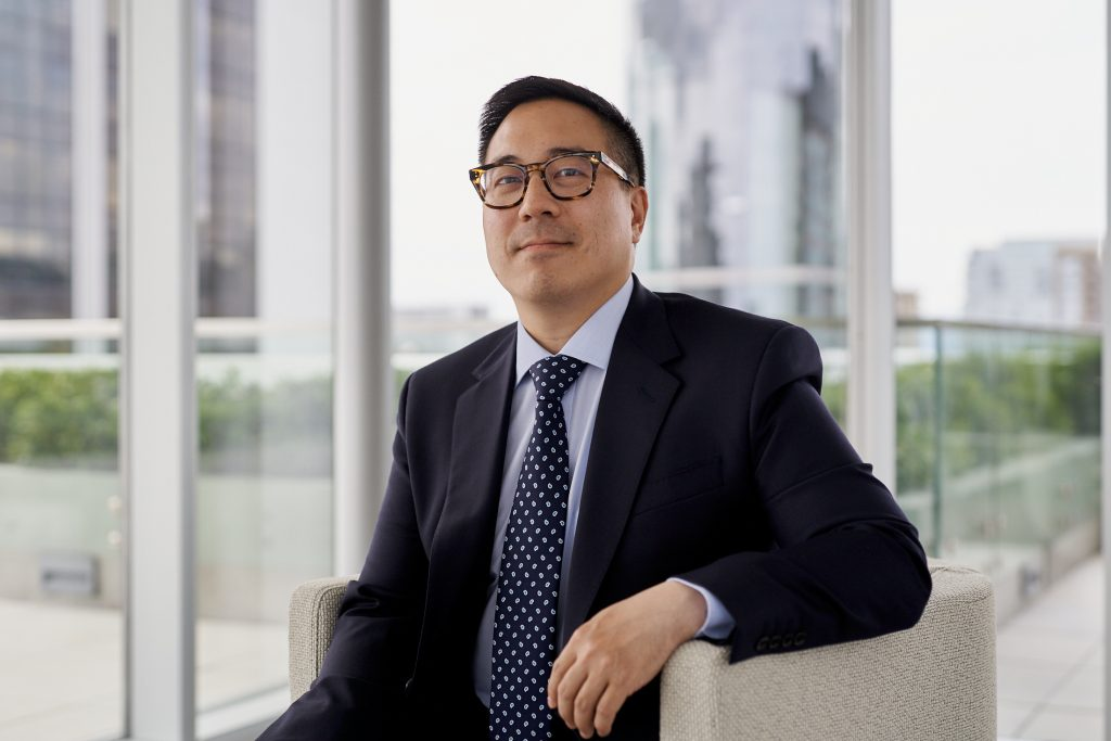 Scott Morishita RHE Lawyer