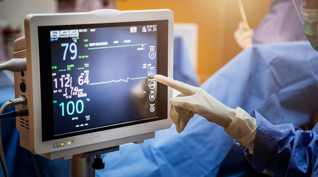 Delta Hospital Foundation Receives $2.5 Million Gift