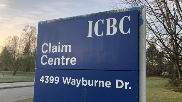ICBC changes start today