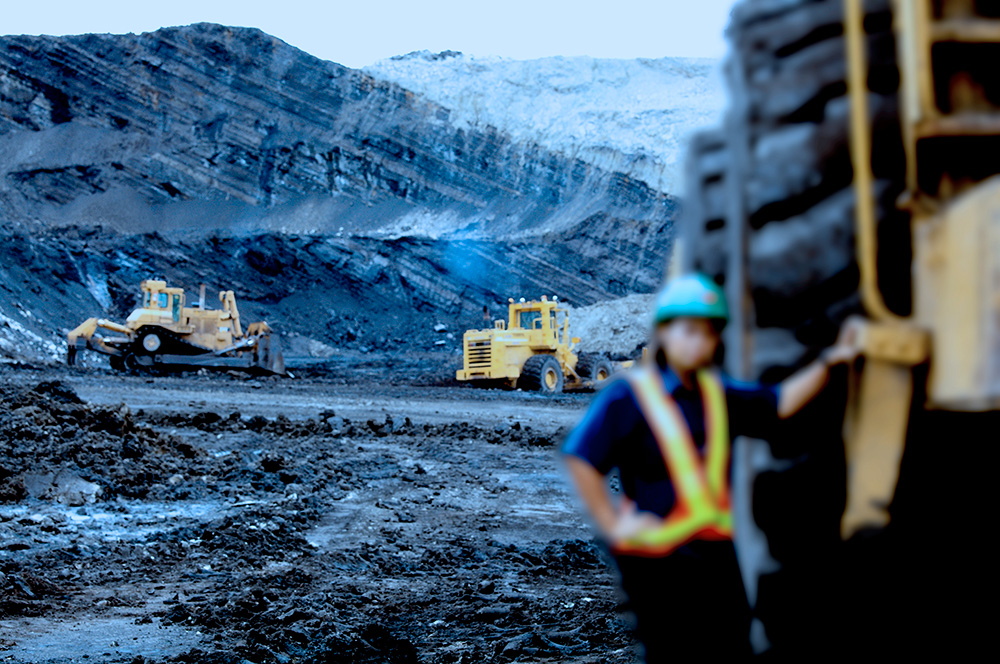JMR wins ICBC claim for disabled mining engineer
